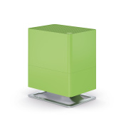 Stadler Form O-103 Oskar Little Humidifier, Lime