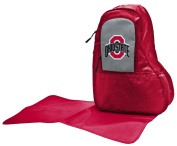 Lil Fan Sling Bag, College Ohio State
