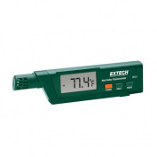 Extech RH25 Heat Index Psychrometer