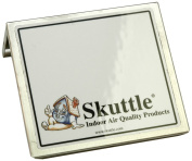 Skuttle 000-0641-150 Model 60 Series Humidifier Cover