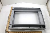 Skuttle 000-1730-091 Mounting Base for 2001,2101,2002,2102, Humidifiers