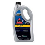 Bissell Big Green Shampoo Oxy