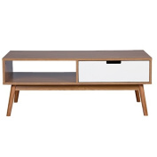 Solano Boden Coffee Table