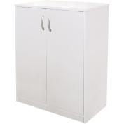 Living & Co Cabinet 900mm H 2 Door