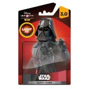 Disney Infinity 3.0 Light Up Character Darth Vader