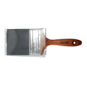 Haydn Renegade Synthetic Paint Brush 100mm