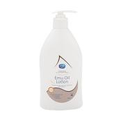 Enya Emu Oil Cream 500g