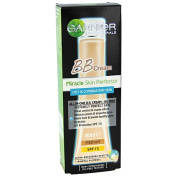 Garnier BB Cream Oil-Free Medium Beige 40ml
