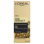 L'Oreal Paris Age Perfect Extraordinary Oil 30ml