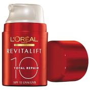 L'Oreal Paris Revitalift Total Repair 10 Day 50ml