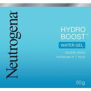 Neutrogena Hydro Boost Gel 50g