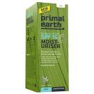 Primal Earth Primal Earth SPF15 Moisturiser 75ml