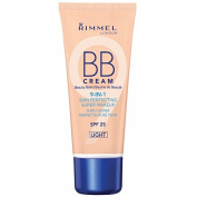 Rimmel BB Cream Light