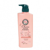 Herbal Essences Classic Conditioner Replenish 490ml