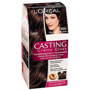 L'Oreal Paris Casting Creme Medium Brown 500
