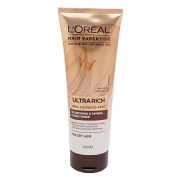 L'Oreal Paris Hair Expertise Conditioner Ultrarich 250ml