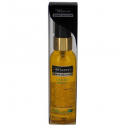 Tresemme Serum Liquid Gold 75ml