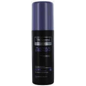 Tresemme Treatment Platinum Strength Stay Soft 125ml