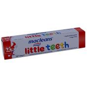 Macleans Little Teeth Paste 63g