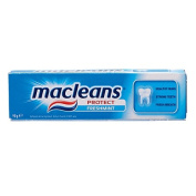Macleans Protect Freshmint Toothpaste 90g