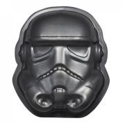 Star Wars Baking Tray : Stormtrooper
