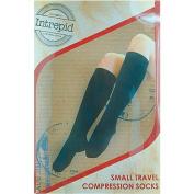 Intrepid Travel Compression Socks