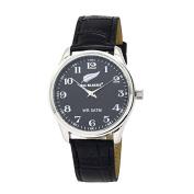 All Blacks AB-70-G01 Watch