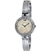 Astina Astina Round Bangle Ladies' Watch