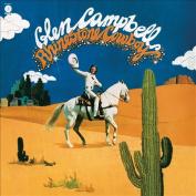 Rhinestone Cowboy Vinyl