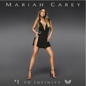 #1 To Infinity CD