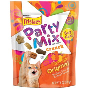 Friskies Party Mix Original 170g