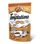 Whiskas Temptations Tantalising Turkey 85g