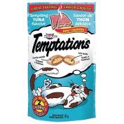 Whiskas Temptations Tuna 85g