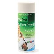 Vitapet Flea Powder for Dogs 100g