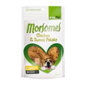 Vitapet Morsomes Chicken/Sweet Potato 100g