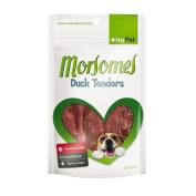 Vitapet Morsomes Duck Tenders 100g