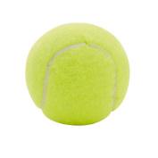 Active Intent Tennis Ball Single