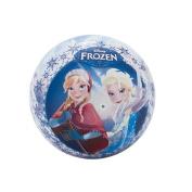 Frozen Playball 230mm Assorted