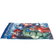 Avengers Sleeping Bag