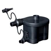 Best Way Sidewinder Battery Operated Airbed Pump