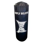Tapout Boxing Bag 0.9m
