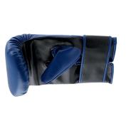 Tapout Boxing Bag Mitt Medium