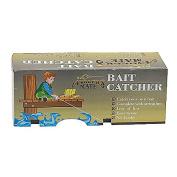 Angler's Mate Bait Catcher