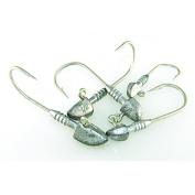 Berkley Nitro Pro Jig Head 30ml # 3/0 Hook