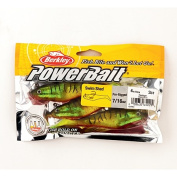 Berkley Power Bait Fire Tiger 10cm