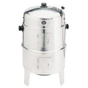 Charmate Portable Smoker or BBQ