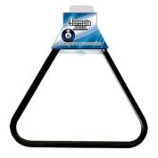 Formula Sports PVC Pool Triangle 5.1cm