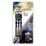 Formula Sports Rampage Brass Darts