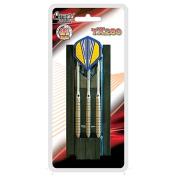 Formula Sports TX280 Tungsten Darts