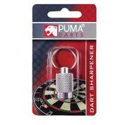 Puma Darts Sharpener and Flight Holder